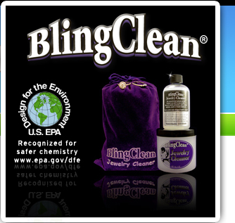 ClearClean Products